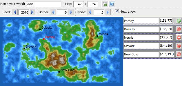 Home dolu jowe wiki github first try having hexagonal tiles 356ko 580x300 new world map generator gumiabroncs Image collections